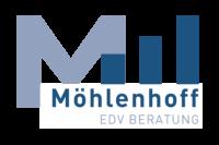 EDV Beratung Möhlenhoff