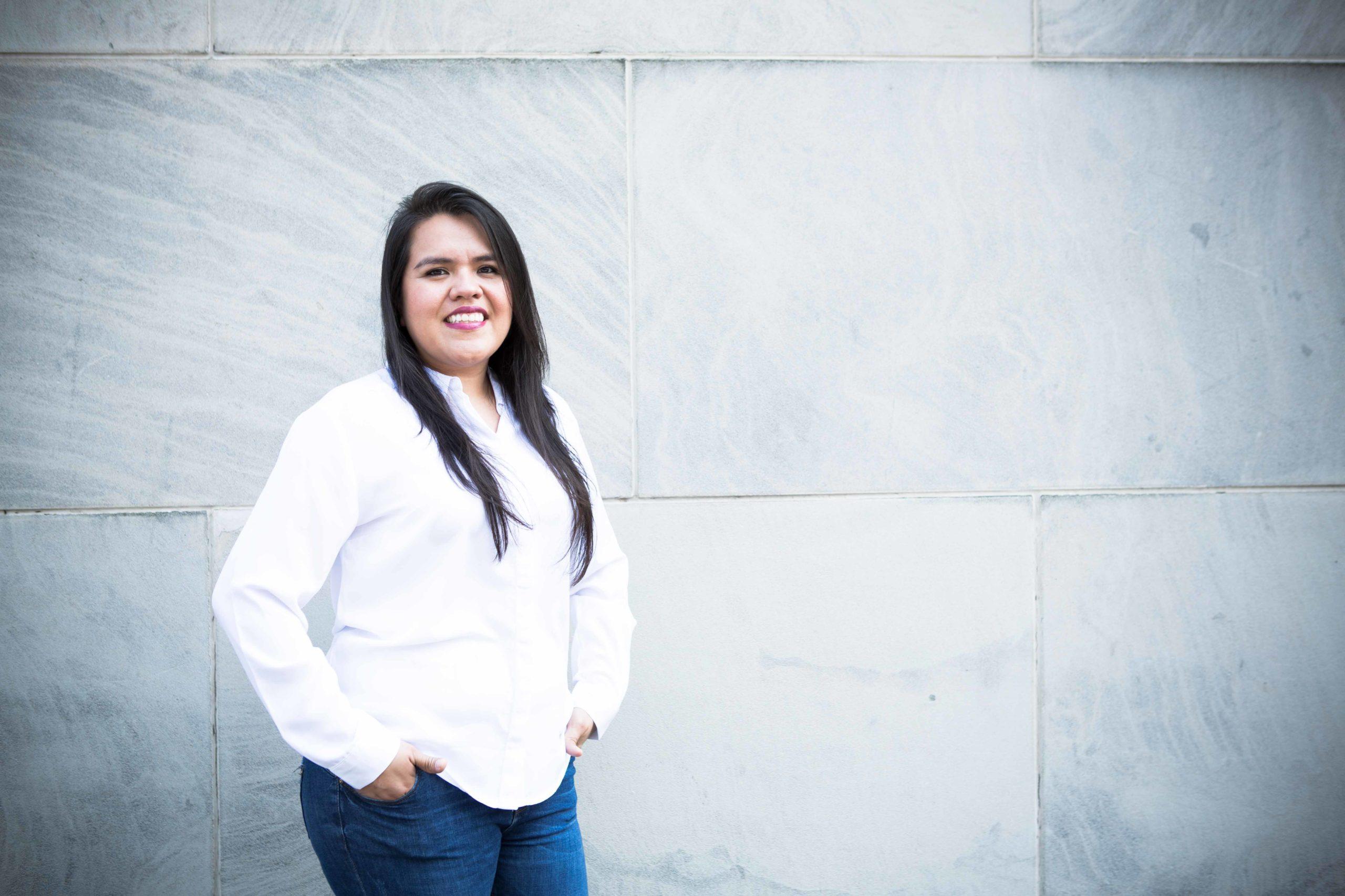 Jessica V. Martinez Aquino